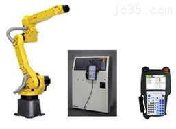 供应Fanuc/发那科工业机器人M-10IA/M-20IA