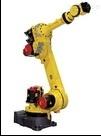 供应Fanuc/发那科工业机器人M-710IC系列
