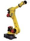 供应Fanuc/发那科工业机器人R-1000IA/R-2000IB系列