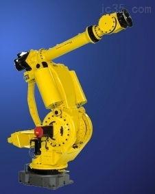 供应Fanuc/发那科工业机器人M-900IA/M-2000IA系列