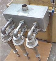 RFWF涡旋分离器系列产品