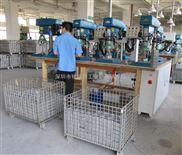 模具桌图。深圳模具台。东莞模具工作桌。钳工模具桌厂家定制