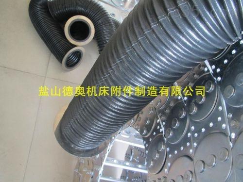 山西煤矿机械液压油缸防护罩