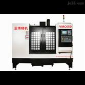 高刚性CNC机床