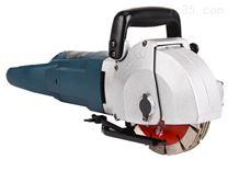 一次成型墙壁开槽机 混凝土切割机 水电安装工具