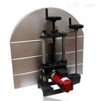 钢筋混凝土切割机 割墙机800割墙机切32公分墙锯