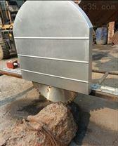 切墙机 钢筋混凝土切割机 割墙机AY-1000