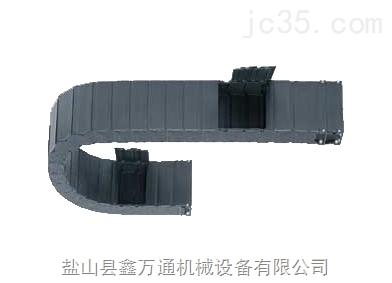 工程拖链,桥式工程拖链,磨床线缆拖链,尼龙拖链,坦克链