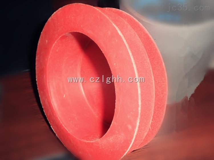 塑料管帽|钢管管帽|塑料管帽生产厂家