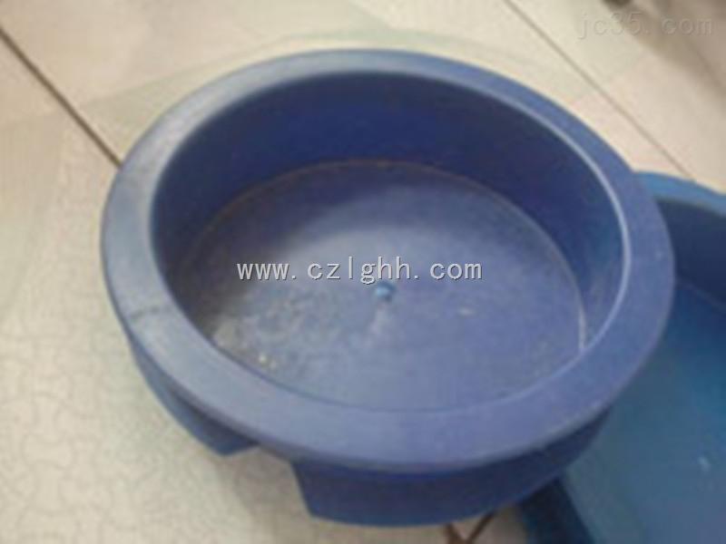 江苏钢管管帽|塑料内塞|塑料外帽