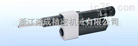 宁波  步进阻尼器、缓冲器、稳速器   空气返回型液压阻尼器R-2460A供应