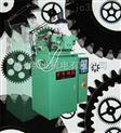 崇业机器产仪表滚齿机y3601