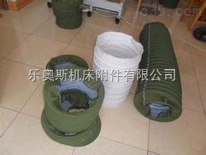 泰州工业伸缩软连接防护罩