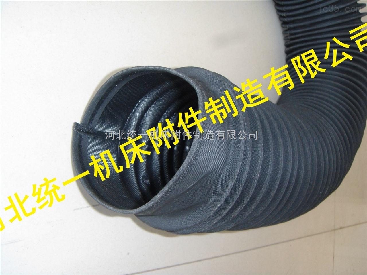 耐磨密封活塞杆保护套技术参数与产品特点