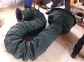 风琴防护罩安全保护罩 更轻 更耐用