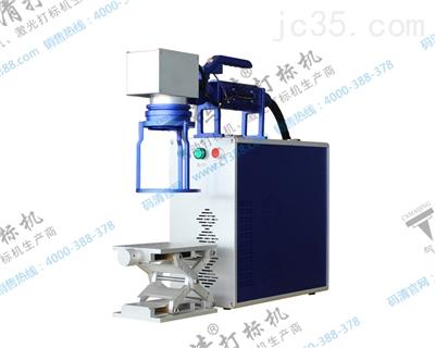 广州大的生产厂家,激光打标机,气动打标机,金属刻字机