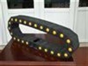立式镗床线缆穿线塑料拖链   雕刻机电缆塑料拖链