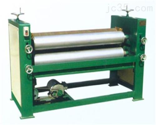 特价供应全自动涂胶机 大板涂胶机厂家
