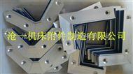 铝合金刮屑板制造厂