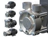 CY-4281.0275型SPECK泵