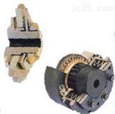 306-27-066型WARNER离合器