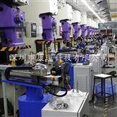 重庆上下料机械手,冲压自动机器人,工业机器人