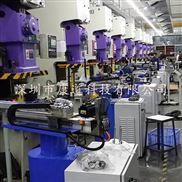 冲压自动化机械手,自动化冲床机械手