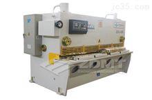 QC11Y-6X2500安徽中德机床液压闸式剪板机