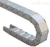 鸿泰提供:沈阳市于洪区钢制,不锈钢,冶金,钢铝拖链。
