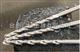高性能轧制直柄麻花钻