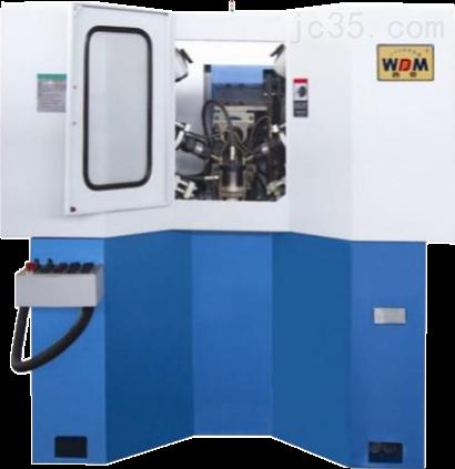 西菱 钻床手柄座钻攻符合机床WDM-001