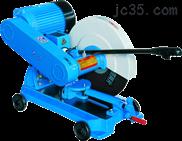 西菱 型材切割机 J3GC-400 J3GD-400 J3GG-400