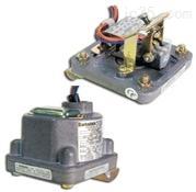 BARKSDALE 温度传感仪 UAS3V3