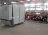 南京油冷机、南京冷水机组、南京冷热一体机