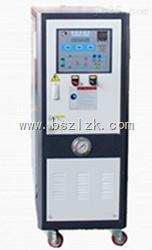 南京油冷机、南京液压油冷却机