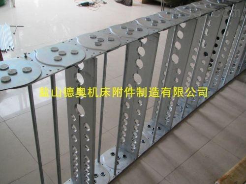 江苏TL型钢铝拖链生产厂家