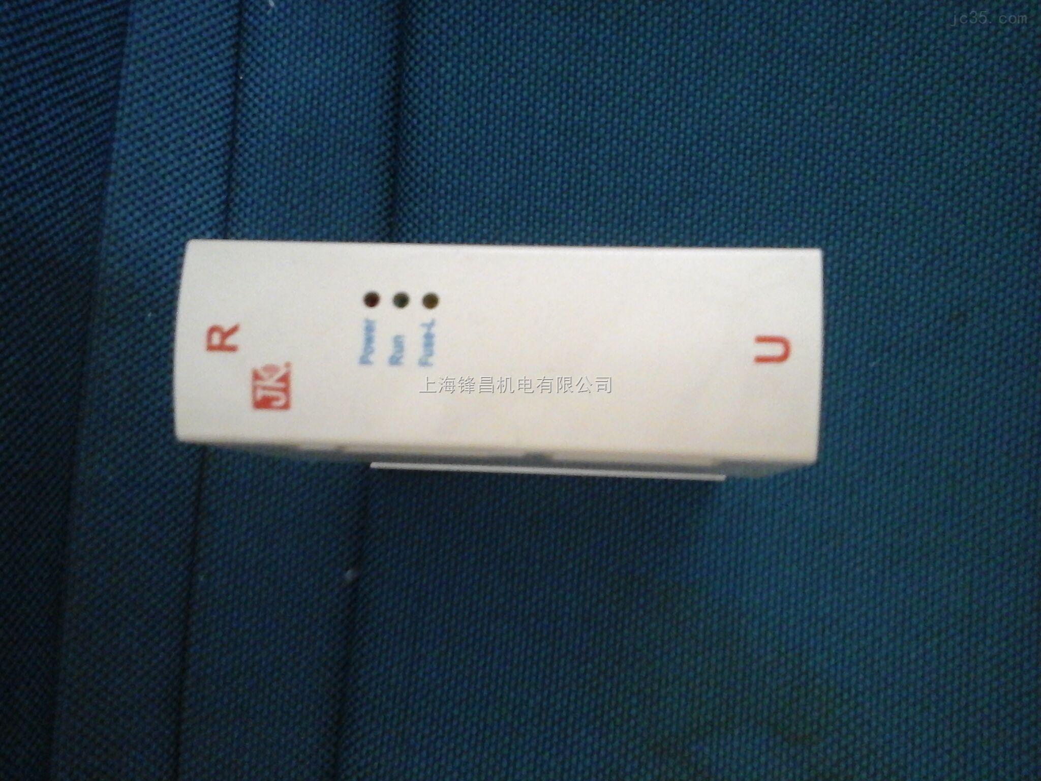 台湾JK积奇高功能单相SCR电力调整器JK3826S1