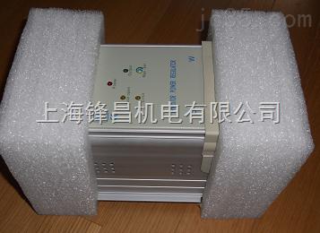 台湾JK积奇单相变压器负载SCR调功调压器JK38160SF-T