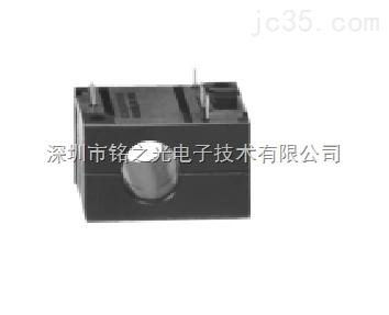 霍尼韦尔高精度数字型电流传感器CSDC1DC