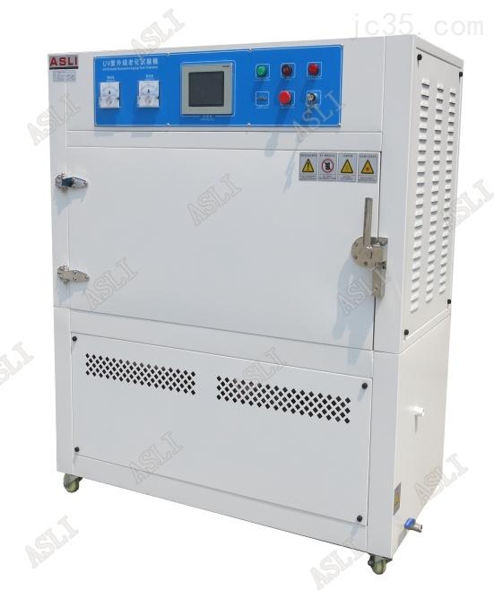IEC光伏组件紫外线老化测试设备