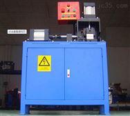 张家港福田机械 专业生产 15.6KW电功率 塑料管材扩口机