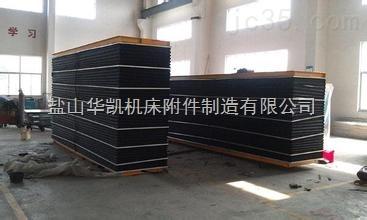淮安大型风箱式方形防护罩