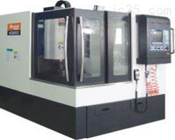雕铣机HCM600