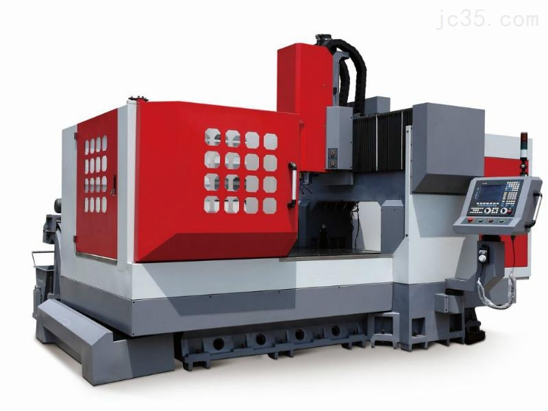 供应WH-CNC-960D雕铣机雕刻