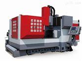 CNC高速雕铣机床  DFDX6060