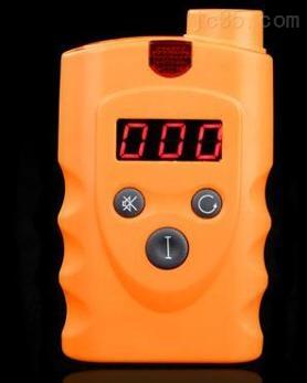 山东便携式可燃气体检测仪厂家,手持式燃气泄漏检测仪生产厂家