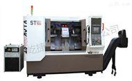 YJ-SCK42ST高精度双头数控机床供应商