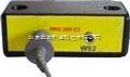 PMS300 双回路手腕带工作站监测仪