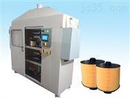 天津红外加热塑料热熔机,石家庄红外加热塑料热熔机