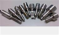 北京超声波焊头加工,固安超声波焊头加工
